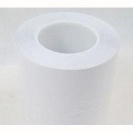 供应保护膜网纹膜