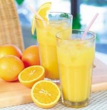 供应 果汁机