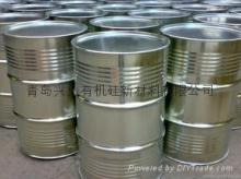 供应涂料防漩涡助剂