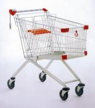 供应天津超市货架厂,天津货架,背网货架,超市购物车