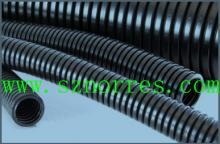 供应穿线管,pp穿线管,阻燃穿线管