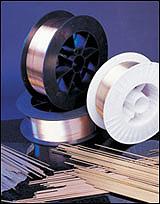 YD5Cr6MnMo堆焊耐磨焊丝;堆焊耐磨焊条、焊接材料批发