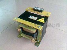 供应脉冲热压机变压器
